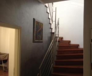 Apartmán Jugoslávská, Апартаменты  Карловы Вары - big - 5