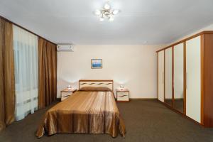 Hotel Italia, Hotely  Voronezh - big - 19