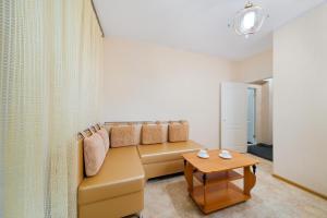 Hotel Italia, Hotely  Voronezh - big - 18