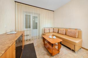 Hotel Italia, Hotely  Voronezh - big - 17