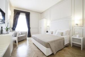 Residenza Scipioni Luxury B&B - abcRoma.com