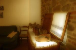 Agriturismo Le Selve, Vidiecke domy  Comunanza - big - 7