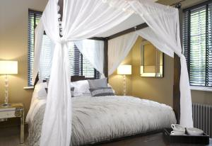 Windfalls Boutique Hotel (14 of 16)
