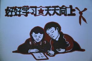 Dengba Hostel Xishuangbanna Branch, Хостелы  Jinghong - big - 10