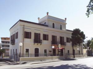 Hotel Claila - AbcAlberghi.com