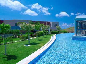 Michelangelo Resort & Spa (38 of 60)