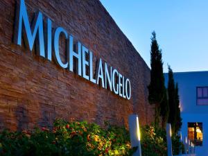 Michelangelo Resort & Spa (39 of 60)