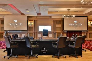 The Westville Hotel (18 of 26)