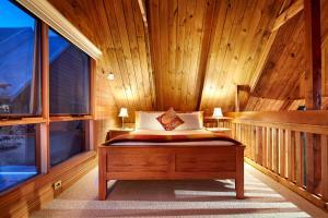 Vivere Retreat, Guest houses  Neerim South - big - 7