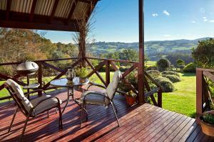 Vivere Retreat, Guest houses  Neerim South - big - 4