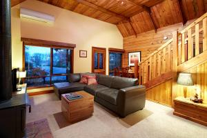 Vivere Retreat, Guest houses  Neerim South - big - 2