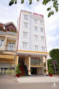 Duong Chau Hotel
