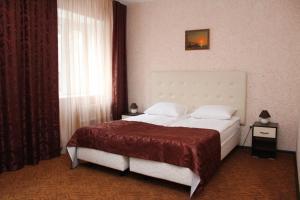 Hotel Italia, Hotely  Voronezh - big - 23
