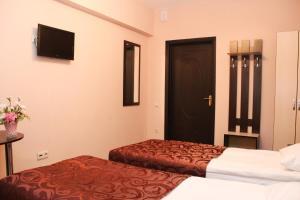 Hotel Italia, Hotely  Voronezh - big - 12