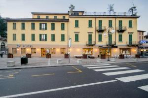 Hotel Bigio - AbcAlberghi.com