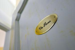 B&B Sognava, B&B (nocľahy s raňajkami)  Salerno - big - 16