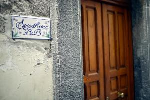 B&B Sognava, B&B (nocľahy s raňajkami)  Salerno - big - 30