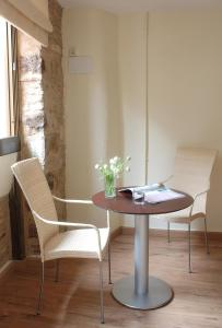 AinB Picasso-Corders Apartments, Апартаменты  Барселона - big - 41
