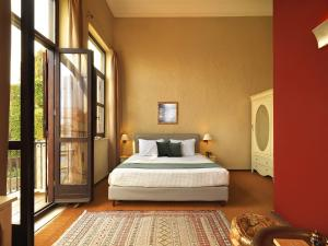 Alcanea Boutique Hotel (4 of 58)
