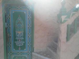 Riad Malak, Bed & Breakfasts  Meknès - big - 7