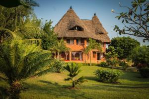 Fair Haven Resort