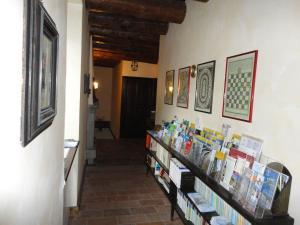 Casa Visnenza B&B (7 of 26)