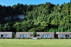 Furnas Lake Villas