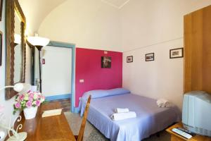 Purple, Bed and Breakfasts  Sant'Agnello - big - 6