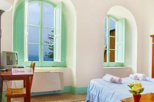 Purple, Bed and Breakfasts  Sant'Agnello - big - 2
