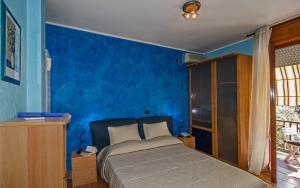 Hotel Gabrini, Szállodák  Marina di Massa - big - 15