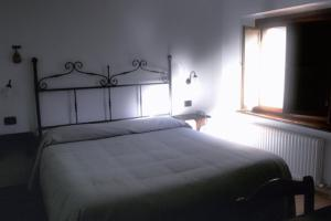 Agriturismo Le Selve, Vidiecke domy  Comunanza - big - 5