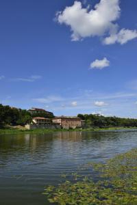Ville Sull'Arno (5 of 63)