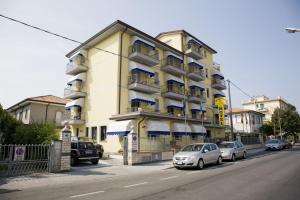 Hotel Fortunella - AbcAlberghi.com