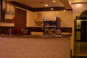 Ronza Land, Aparthotels  Riad - big - 112