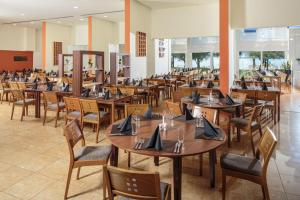 Hotel Sol Umag, Hotely  Umag - big - 73