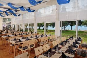 Hotel Sol Umag, Hotely  Umag - big - 74