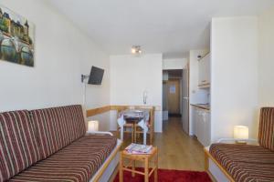 Andromede - Apartment - Belle Plagne