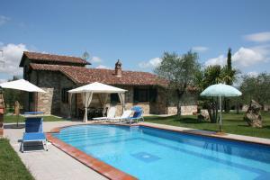 Villa Marty - AbcAlberghi.com