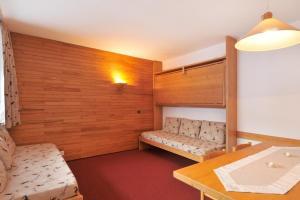 Carroley B - Apartment - La Plagne