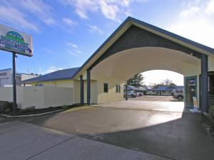 Discovery Motor Lodge, Motely  Masterton - big - 5