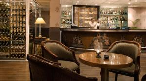 The Phoenix Hotel Yogyakarta - MGallery by Sofitel, Hotels  Yogyakarta - big - 32