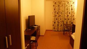 Apartman Panorama Resort