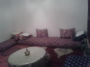 Takad Dream Hostel Rural, Hostels  Sidi Bibi - big - 12