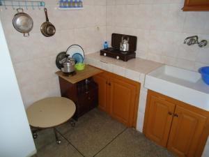 Takad Dream Hostel Rural, Hostels  Sidi Bibi - big - 15