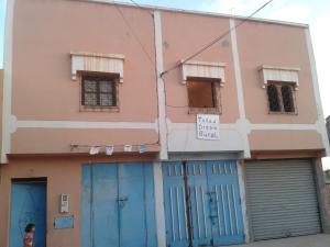 Takad Dream Hostel Rural, Hostels  Sidi Bibi - big - 7