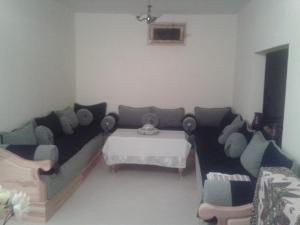 Takad Dream Hostel Rural, Hostels  Sidi Bibi - big - 6