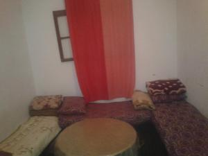 Takad Dream Hostel Rural, Hostels  Sidi Bibi - big - 4