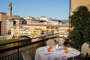 Hotel Lungarno (35 of 96)
