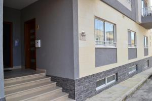 Claureece Court Mgarr, Апартаменты  Mġarr - big - 51