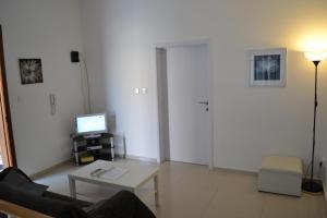 Claureece Court Mgarr, Апартаменты  Mġarr - big - 50